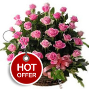 Send Flowers to Pune | Flowers Delivery in Pune