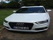 Audi 2012 2012 Audi Q3