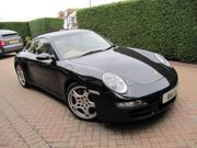 2006 porsche Porsche 911  997 3.8 Carrera 4 S WIDE BODY IN PRIS