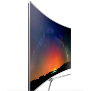 Samsung SUHD UA78JS9900JXXZ 78inch Wholesale price in China 77
