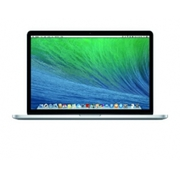Apple MacBook Pro MGXA2LL/A 15.4-Inch Laptop wit