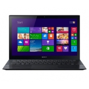 Sony VAIO SVP13224PXB 13.3-Inch Touchscreen Laptop 777