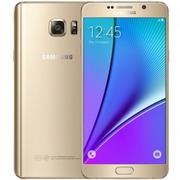 Samsung Galaxy Note 5 N9208 Dual Sim 4GB 32GB 64GB Unlocked Smartphone