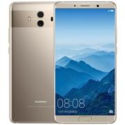 Huawei Mate 10 6GB 128GB 5.9 Inch