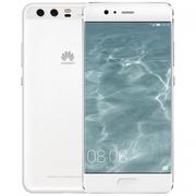 Huawei P10 VTR-AL00 Smartphone 4GB