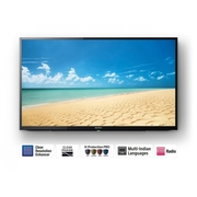 Hisense LED39S30 Television 39 Inches Internet LED Ultra TV 1366x768 A