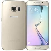 Samsung Galaxy S6 edge MT6795