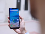 Xiaomi Mi 8 Wholesale Price in China,  Specs & Review & Features