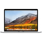 China Wholesale Apple MacBook Pro Laptop