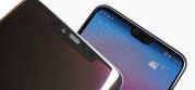 Huawei Mate 20 Pro Vs Huawei P20 Pro – Which One Should I Choose?