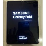 Samsung Galaxy Fold SM-F907N 5G/4G
