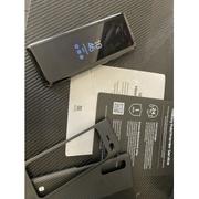 Samsung Galaxy Fold SM-F900F 512GB 12GB RAM FACTORY jjj