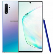 Samsung Galaxy Note 10+ 5G Plus N976